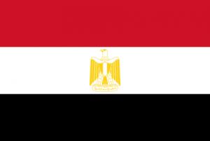 Egypt - cestujakokral sk