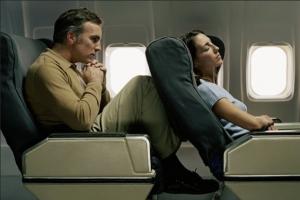 sklopené sedadlo